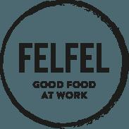 FelFel-Logo.png