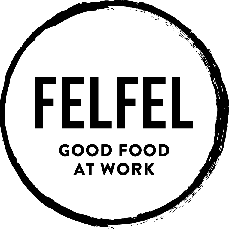 161206_Felfel_logo_final_large